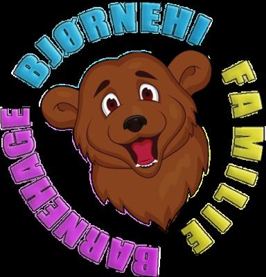 logo til slide